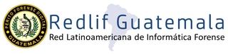 REDLIF Guatemala